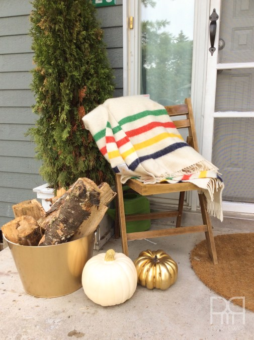 fall porch style 1