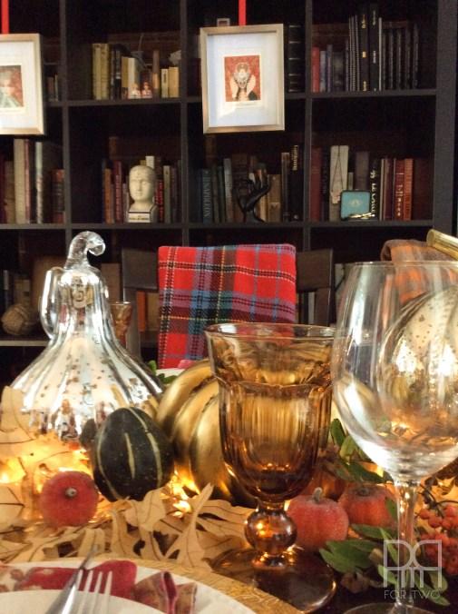 thanksgiving table decor1
