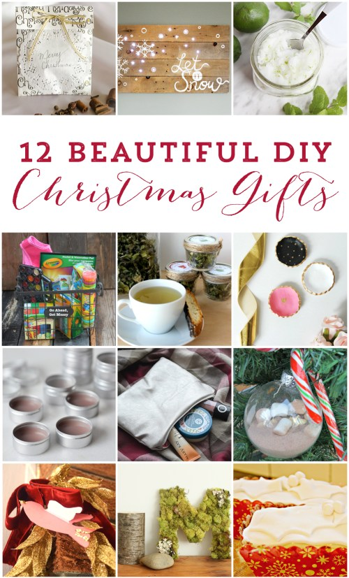 12-DIY-Christmas-Gift-Ideas