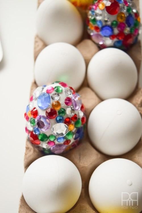glam eggs 13