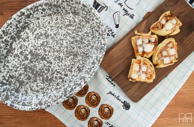Breakfast platter 3