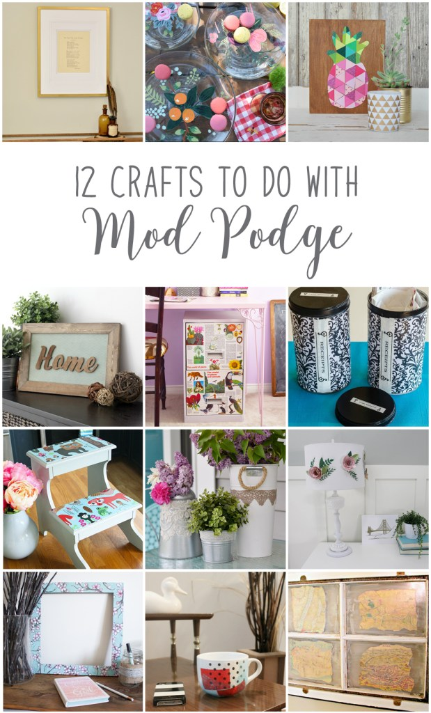12MonthsofDIY-May-Mod-Podge-DIY-Craft-Ideas