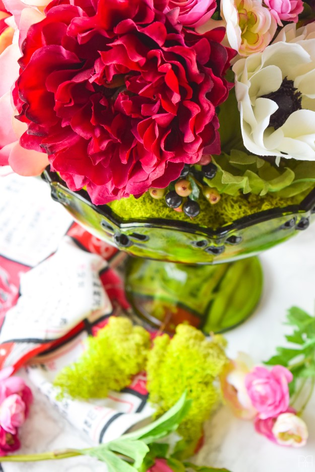 fall-floral-centerpiece-9