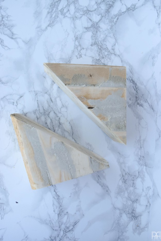 faux-marble-bookends-14