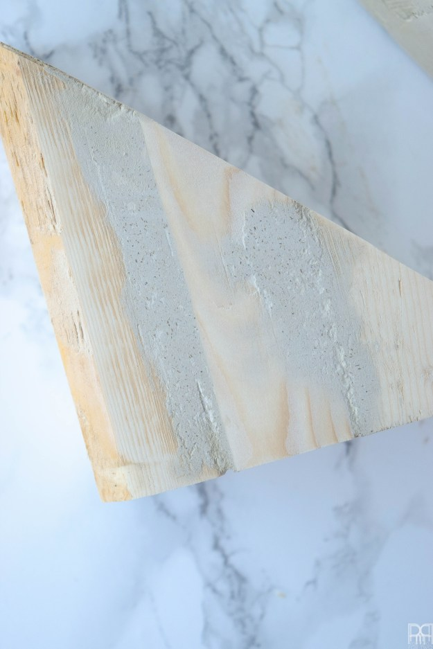 faux-marble-bookends-15