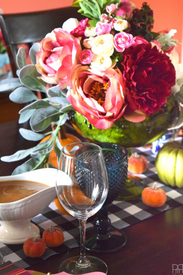 eclectic-and-colourful-thanksgiving-tablescape-6