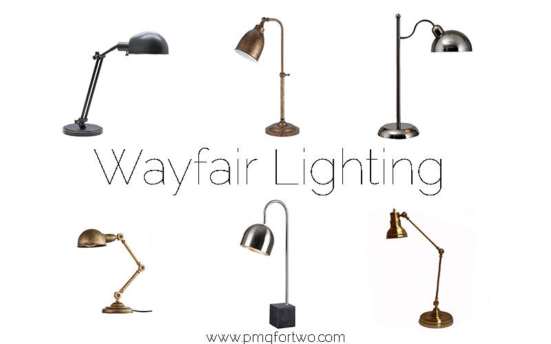 wayfair-lighting-orc