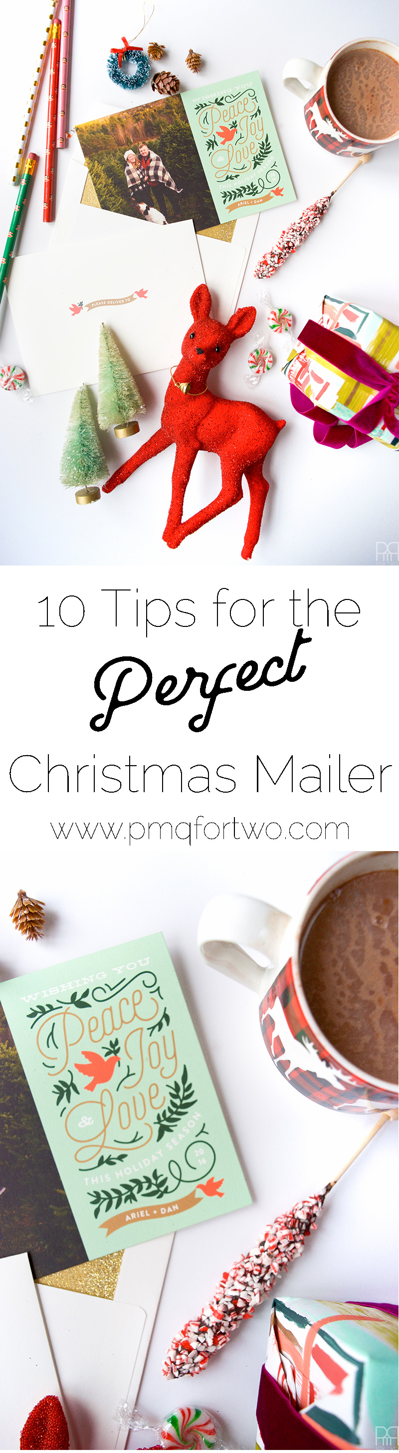 10-tips-for-the-perfect-mailer