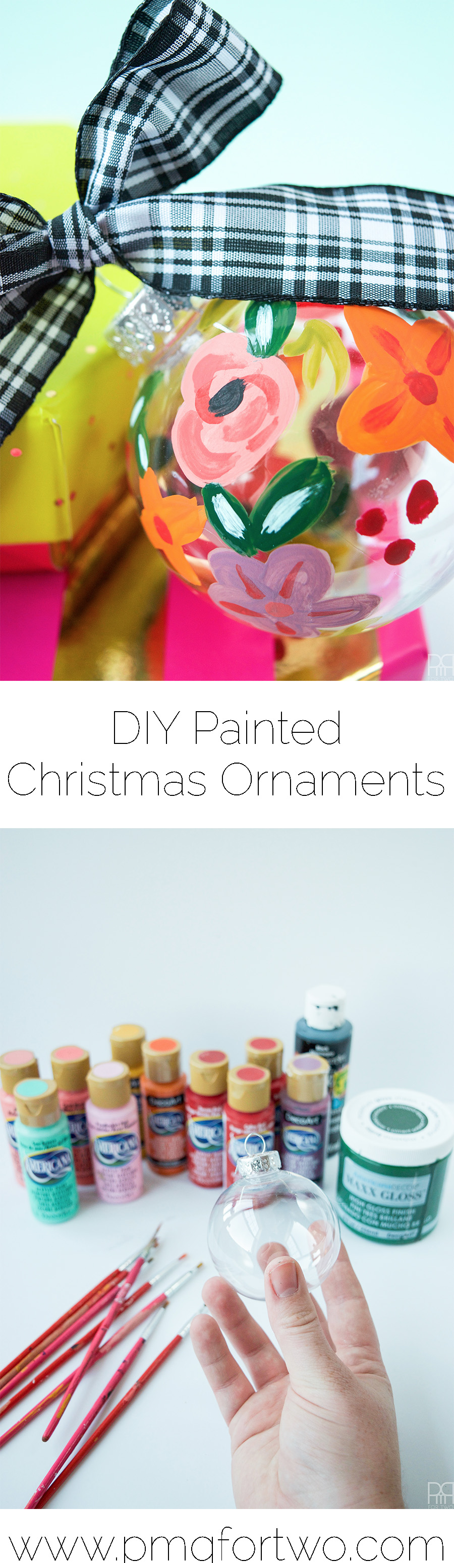 diy-painted-christmas-ornaments