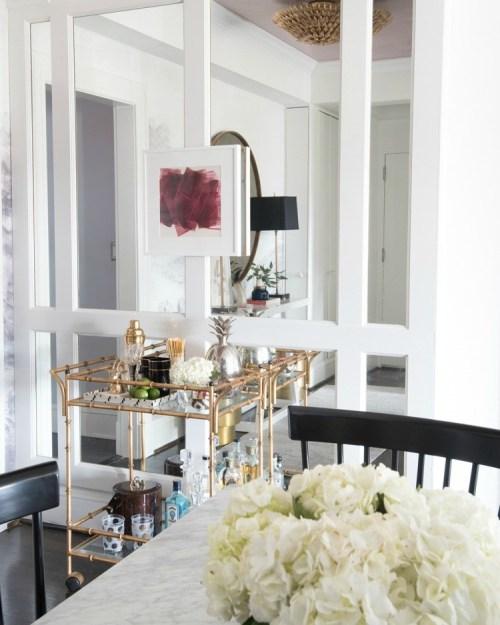 image from burlapandlaceblog.com