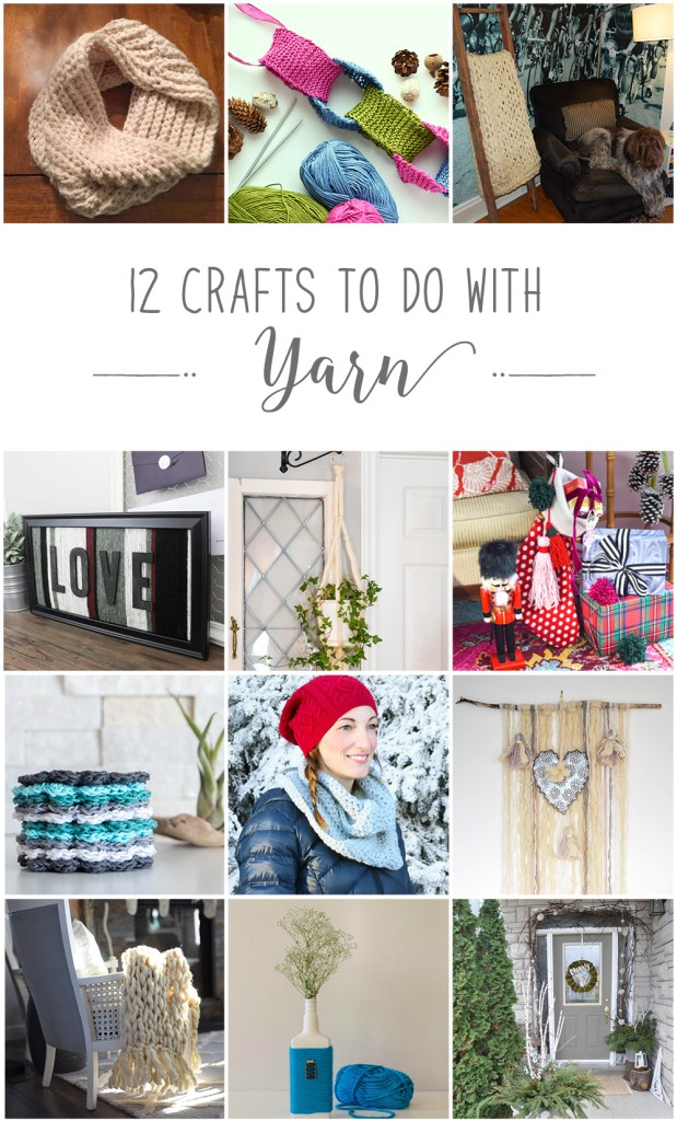 12monthsofdiy-december-yarn-diy-craft-ideas