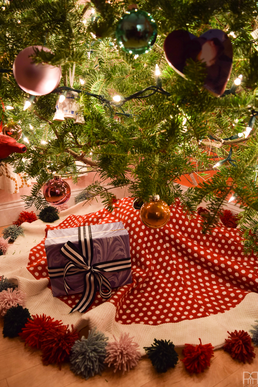 my-home-style-eclectic-bauble-tree-15