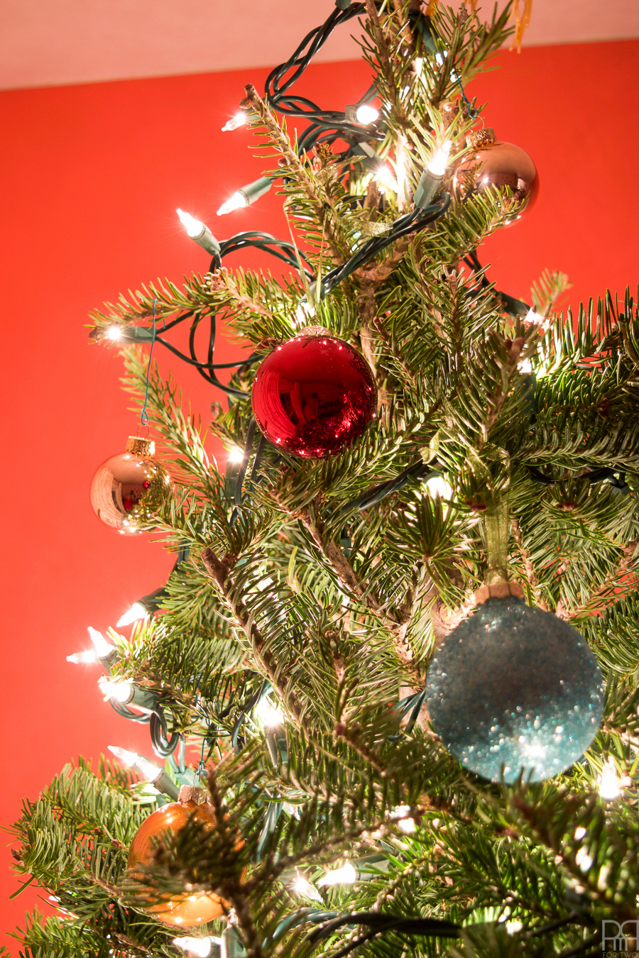 my-home-style-eclectic-bauble-tree-22