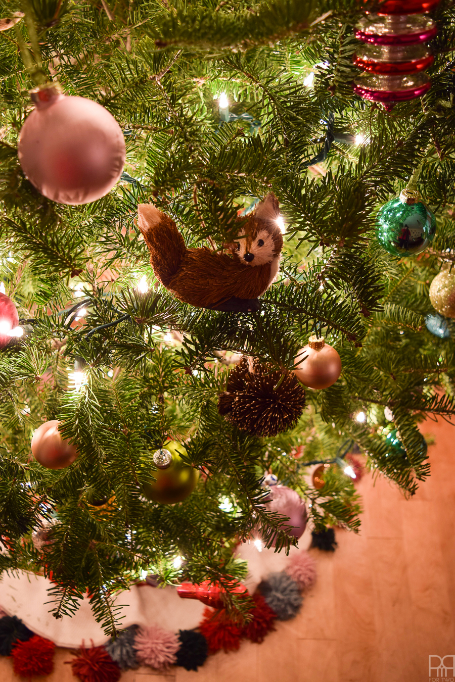 my-home-style-eclectic-bauble-tree-26