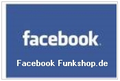 Facebook Funkshop.de