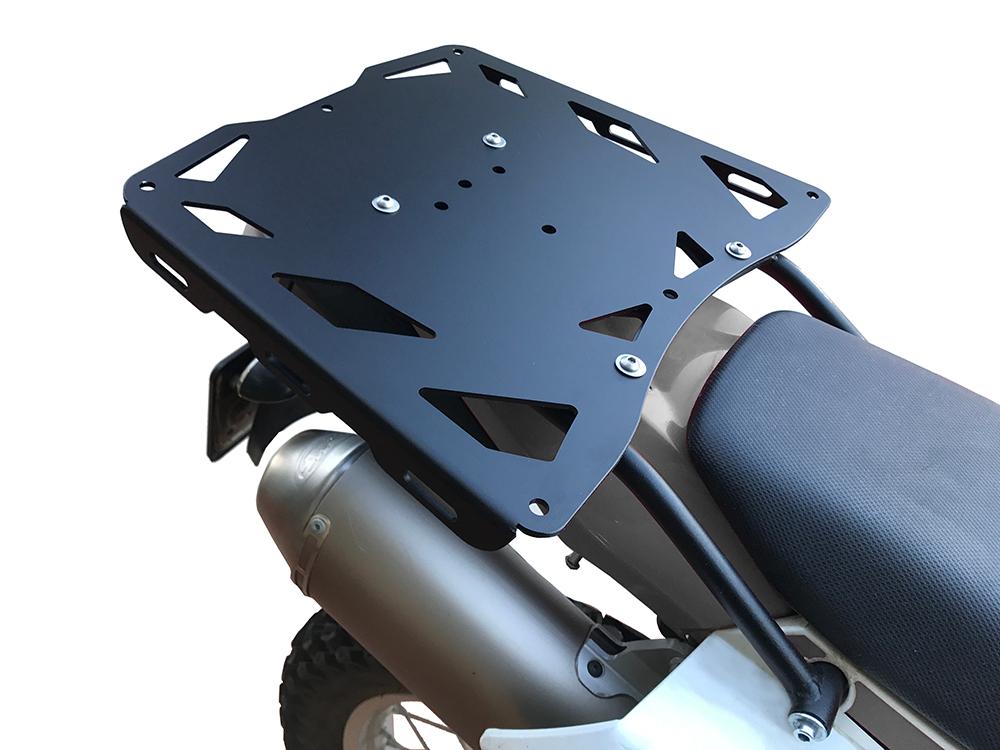 precision motorcycle racks