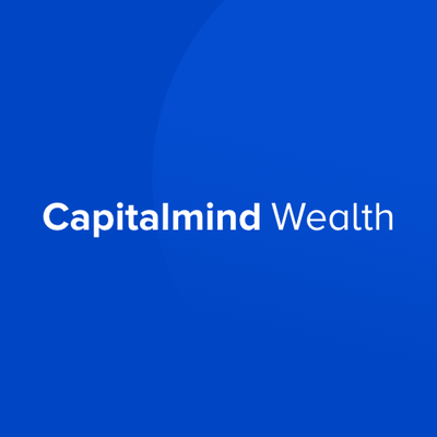 Capitalmind Wealth