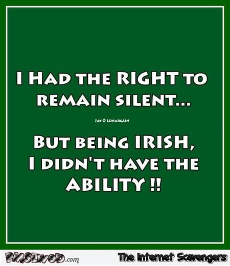 Image result for funny Irish pics