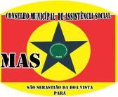 ELEIÇÃO PARA NOVOS CONSELHEIROS MUNICIPAL DE ASSISTÊNCIA SOCIAL