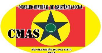 Entidades Não Governamentais aptas a compor o Conselho Municipal de Assistência Social