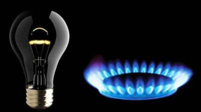 aumento bollette energia e gas