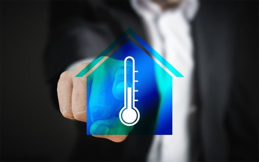 Smart Home e automazione degli edifici