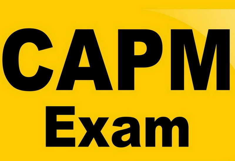 Capm Practice Tests Capm Sample Exam Questions 650 Questions