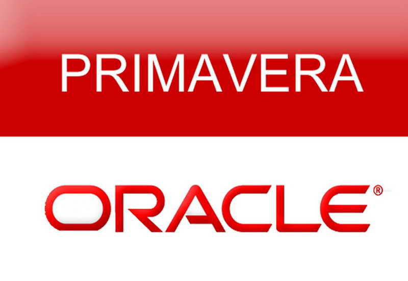 Primavera P6 Advanced Training (Rel: Professional 16 1)