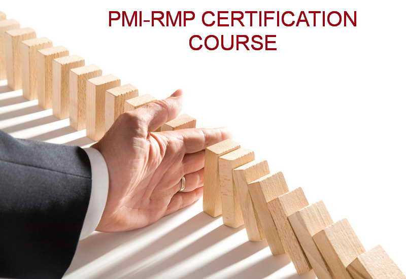 pmi-rmp training course