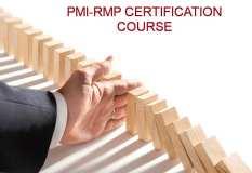 pmi-rmp training course