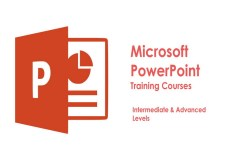 PowerPoint Training Course Advanced Level Classes