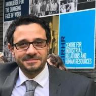 Mohamed Katati
