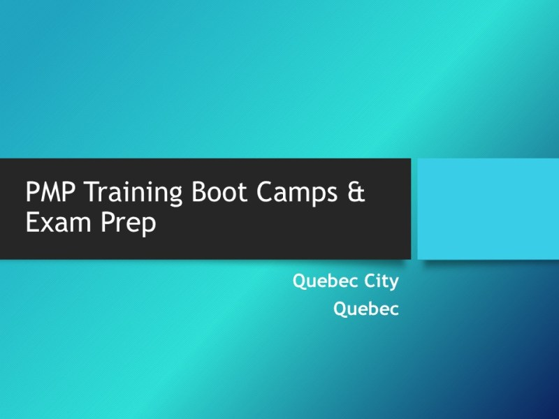 PMP-Training-Boot-Camps-Exam-Prep-Halifax