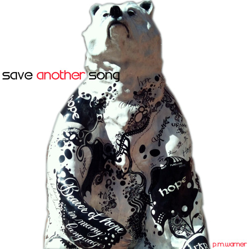 "From the Music Archives: ""Save Another Song"""