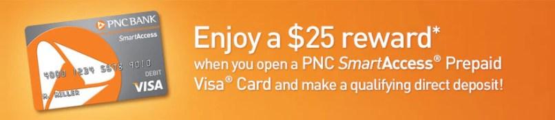pnc smart access card login   mamiihondenk org