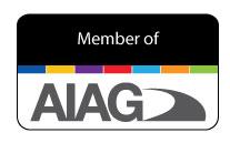 Pneuline Supply AIAG Member