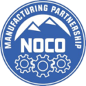 Pneuline Supply NoCo Mfg Partner