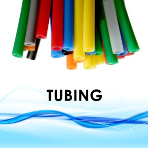 Tubing & Clamps