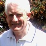 Andrew Malloy