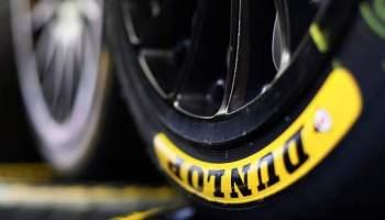 Les pneus Dunlop s'avèrent populaires auprès les conducteurs de voiture