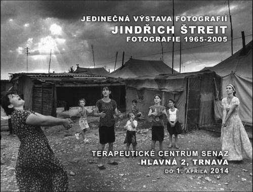 Jindrich-streit_1280x768