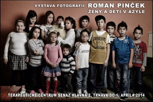 ROMAN_pincek_1280x768