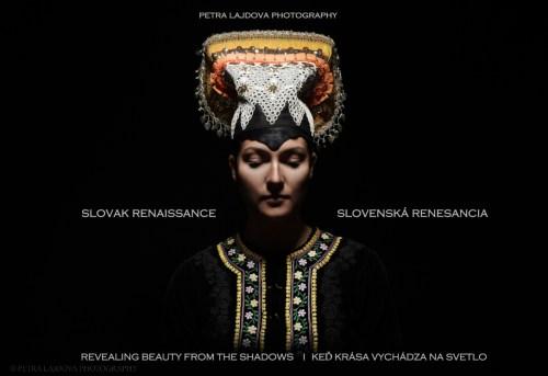 Slovenska renesancia cover