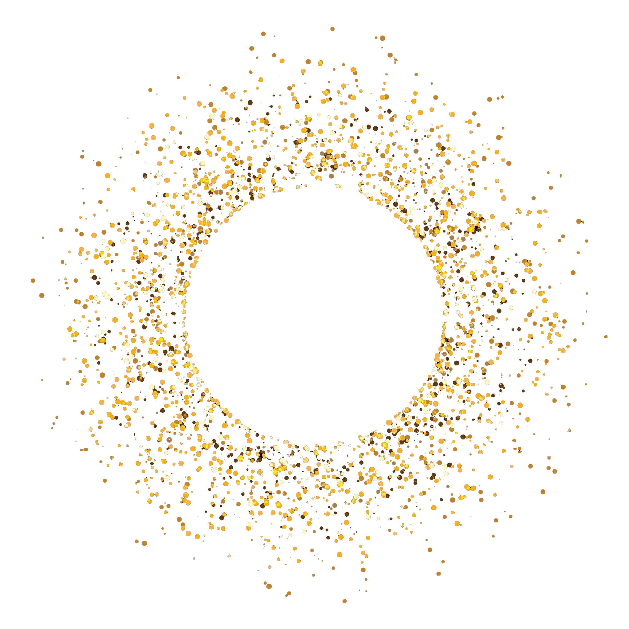 Glitter PNG Transparent Images PNG All