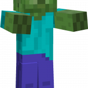 Minecraft PNG Transparent Images PNG All