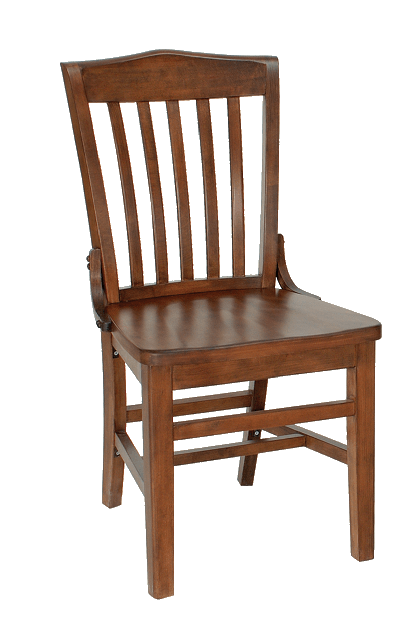 Image Result For Chair And A Half Recliner Big Lots
