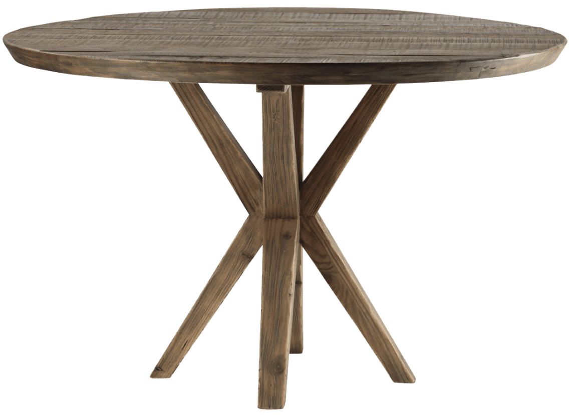 Image Result For Sofa Kitchen Table