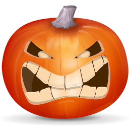 Image result for pumpkin