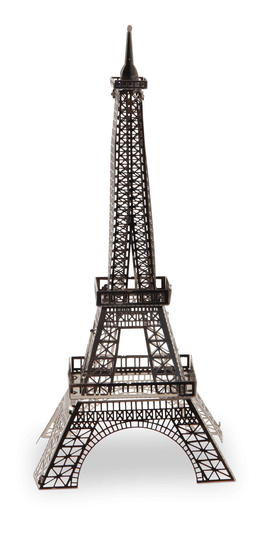 Image result for eiffel tower toy png