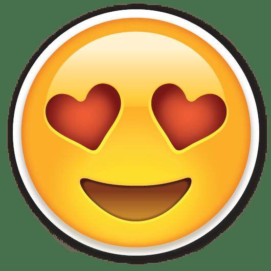 Resultado de imagen de emoji png transparent